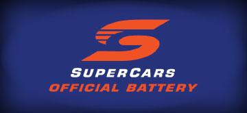 Century Batteries Australia