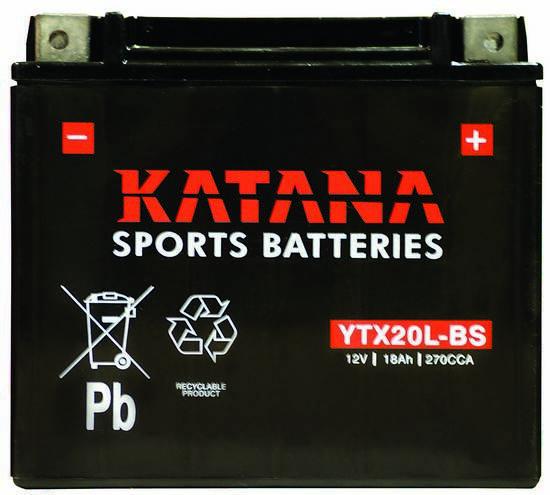 Deep Cycle Agm Batteries Century Yuasa
