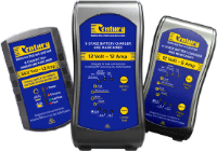 century-battery-chargers-(1).png