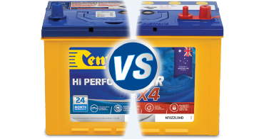 car-vs-4x4-batteries-(2).png