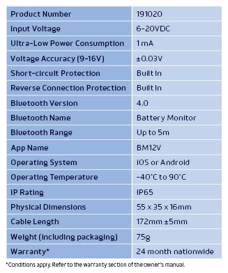 BM12V-specifications-(2).jpg