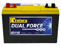 dual-force-plus-(1).png