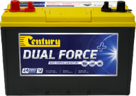 dual-force-sidebar-(1).png